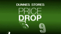 Dunnes Stores TVC