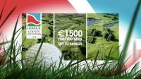 Limerick Golf TVC