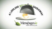 Menupages TVC