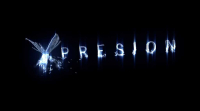 X-presion