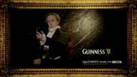 Guinness Arthur's Day