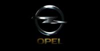 Opel TVC Logo