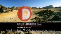 Tenerife Design Festival TVC