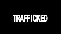 Trafficked titles