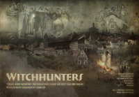 Whichhunters