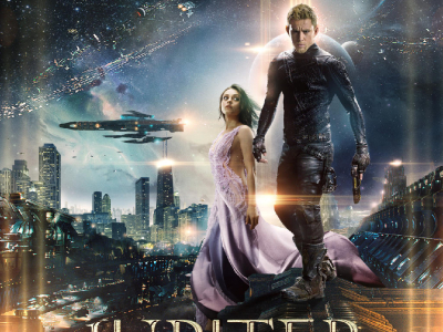 jupiterascending_4