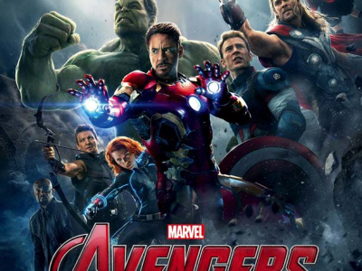 Avengers2_small