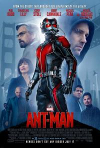Ant-Man-Poster_med