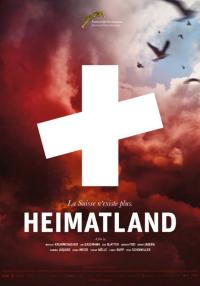 Heimatland_web