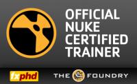certified-nuketrainer